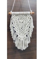 Wall Hanging - WH1