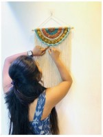 Wall Hanging - WH2