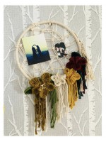 Wall Hanging - WH5