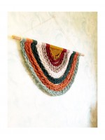 Wall Hanging - WH3