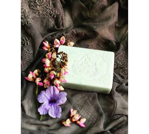 Lavender Soap Handmade Pack of 2