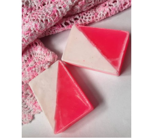 Candy Soap Hand Made