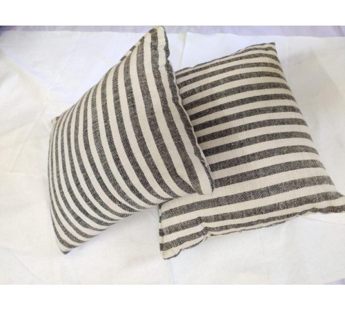 Pillow Made of Vetiver Eco And Auervedic