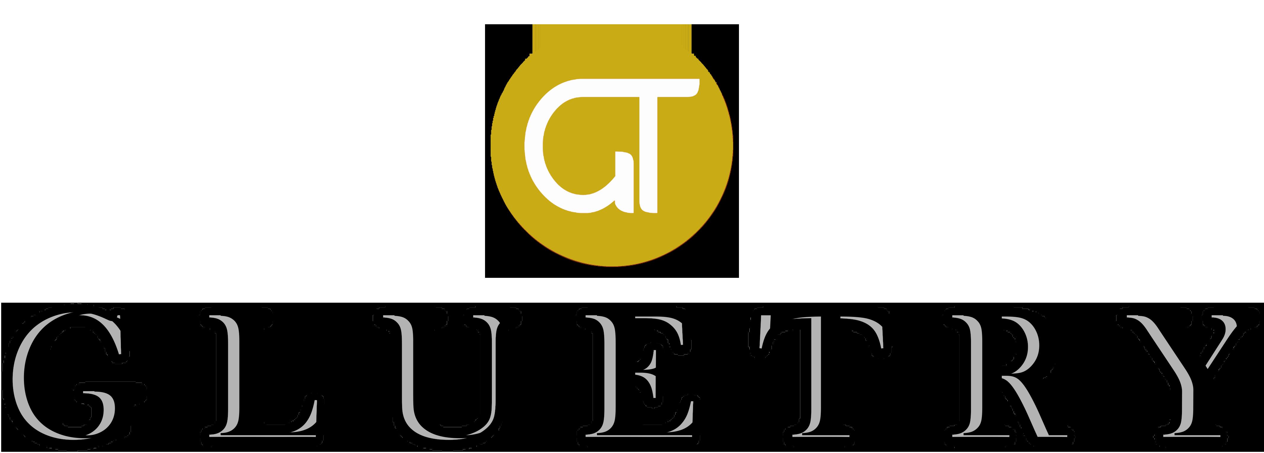 Gluetry