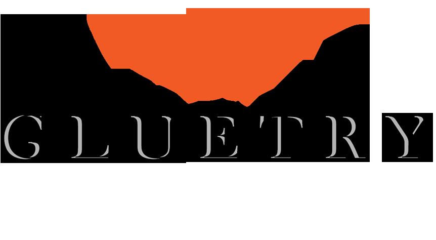 Gluetry.com | Handcrafts